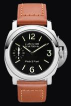 wristwatch Luminor Marina 44mm