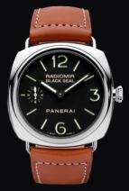 wristwatch Radiomir Black Seal 45mm