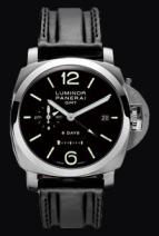wristwatch Panerai Luminor 1950 8 days GMT 44mm