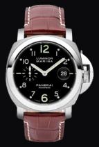 wristwatch Luminor Marina Automatic 44mm