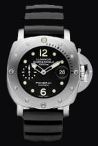 wristwatch Luminor 1950 Submersible 1000 M 44mm