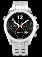 wristwatch Automatic Chronograph