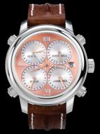 wristwatch H24