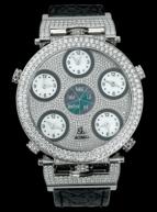 wristwatch Pocket Watch