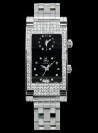 wristwatch Angel