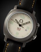 wristwatch Millemetri 10 anni