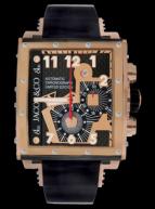 wristwatch Epic I