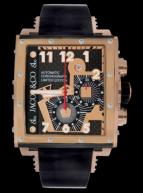 wristwatch Epic Iv.2