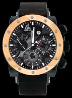 wristwatch Epic II