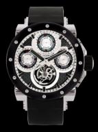 wristwatch Epic Tourbillon