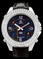 wristwatch Jumbo