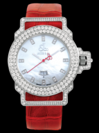 wristwatch Standard