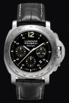 wristwatch Luminor Chrono Daylight
