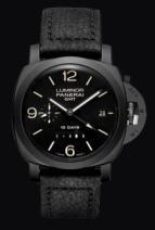wristwatch Luminor 1950 10 days GMT