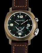 wristwatch Polluce Bronze