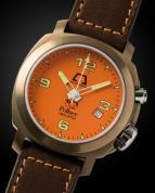 wristwatch Polluce 10 anni