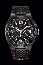 wristwatch Alpina 12 hours of Sebring