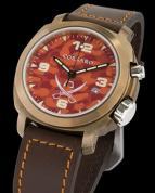 wristwatch Polluce Corsaro