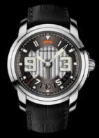 wristwatch L-evolution Ultra-slim