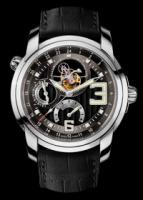 wristwatch L-evolution Tourbillon