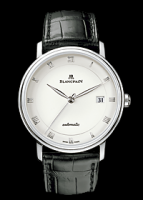 wristwatch Villeret Ultra-slim