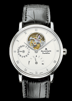 wristwatch Villeret Tourbillon