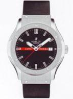 wristwatch Hublot Classic