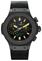 wristwatch Big Bang Limited
