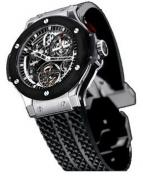 wristwatch Hublot Bigger Bang