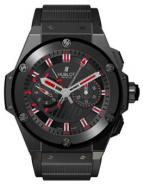 wristwatch Big Bang