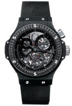 wristwatch Hublot Big Bang