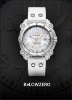 wristwatch Khaki
