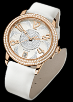 wristwatch Women's Collection Ultra-slim