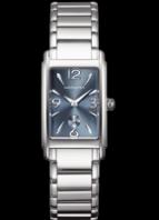 wristwatch American Classic