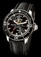 wristwatch Sport Tourbillon