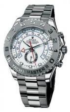 wristwatch Yacht-Master II