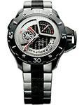 wristwatch Defy Xtreme Power Reserve