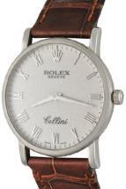 wristwatch Cellini