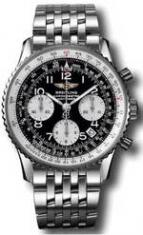 wristwatch Navitimer
