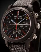 wristwatch Match Racing Valencia