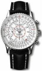 wristwatch Montbrillant Datora