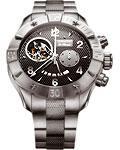 wristwatch Defy Classic Open - XT Size