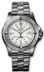 wristwatch Colt Quartz