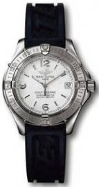 wristwatch Colt Oceane