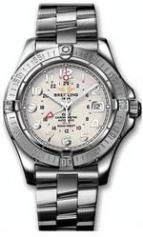 wristwatch Colt GMT