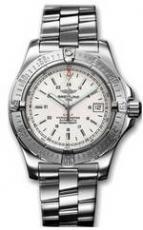 wristwatch Colt Automatic