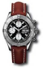 wristwatch Chrono Superocean