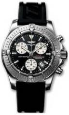 wristwatch Chrono Colt