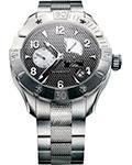 wristwatch Defy Classic Reserve de Marche