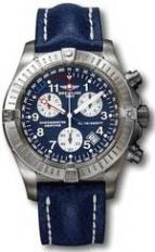 wristwatch Chrono Avenger